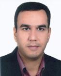 محمود قدبیگی